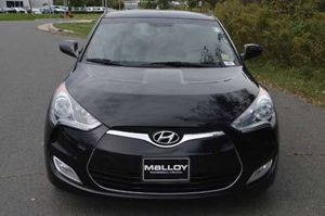2012 Hyundai Veloster Hatchback for Sale in Woodbridge, VA