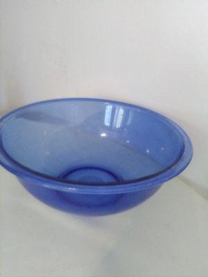 Vintage pyrex bowl for Sale in Clinton, NC