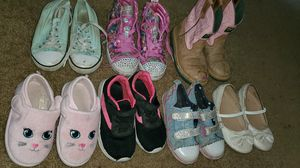 Shoes for Sale in Grand Saline, TX