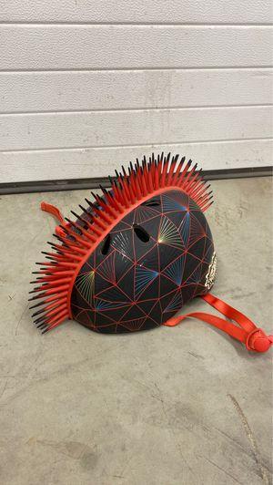 Kids Bike helmet for Sale in Lancaster, PA