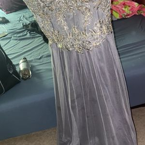Prom Dress for Sale in Woodbury Heights, NJ