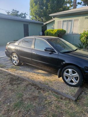 Auto For parts for Sale in Hawthorne, CA