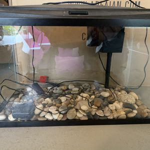 Fish Tank for Sale in Woodinville, WA