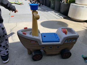 Push car for Sale in Costa Mesa, CA