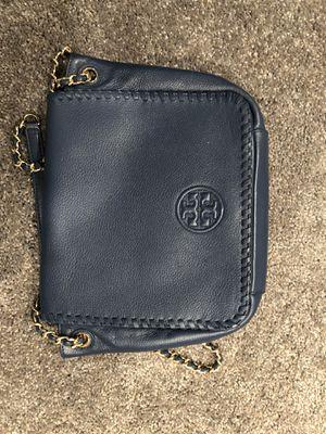 Excellent condition Tory Burch handbag. for Sale in Sugar Land, TX