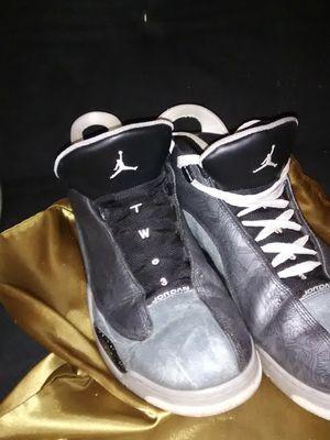 Jordan size 13 for Sale in Cuba, MO