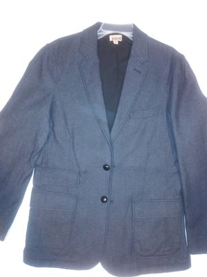 Levi 1901 Blazer Jacket for Sale in Oxon Hill, MD