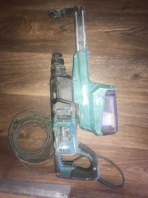 Hammer drill for Sale in Marietta, GA