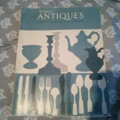 Vintage antique book for Sale in South Charleston, WV