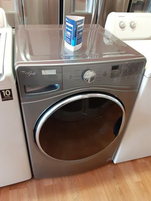 Washer for Sale in Los Angeles, CA