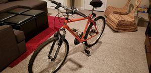 Mountain bike for sale. for Sale in Boston, MA