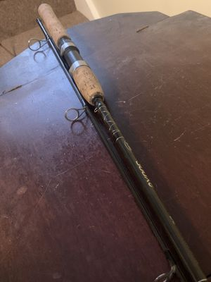 Mitchell 7' Fishing Rod for Sale in Seattle, WA
