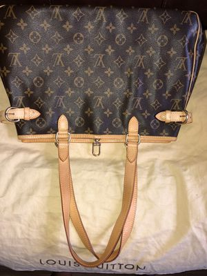 Louis Vuitton for Sale in San Diego, CA