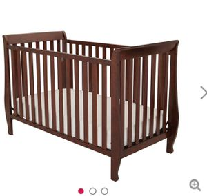 Baby Crib For In Birmingham Al