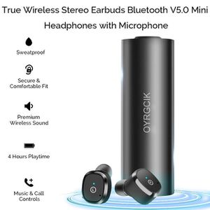 New!! True wireless bluetooth earbuds... $45 for Sale in Nashville, TN
