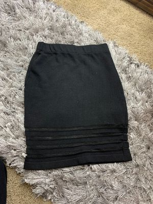 Skirt for Sale in Dallas, TX