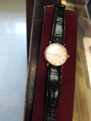 Patek Philippe Wristwatch for Sale in Chicago, IL