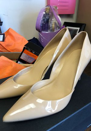 Michael Kors heels for Sale in Lowell, MA