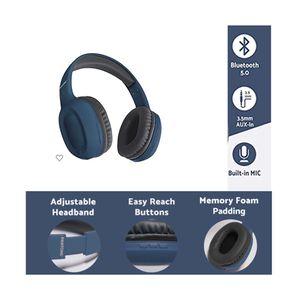 Pantone LE Bluetooth Wireless Headphones for Sale in El Cajon, CA