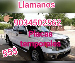 Llamanos for Sale in Arlington, TX