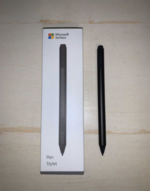 Microsoft Surface Pen for Sale in Coram, NY