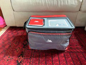 Attic Zone Soft Cooler for Sale in San Francisco, CA