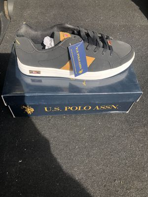U.S POLO ASSN. for Sale in Los Angeles, CA