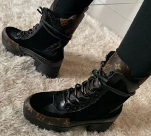 Louis Vuitton boots for Sale in Pickerington, OH