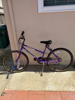 Murray Explorer Bike 26 inch 5 Speed for Sale in San Lorenzo, CA