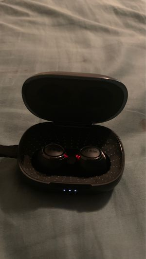 Jam Bluetooth earbuds for Sale in Silver Spring, PA
