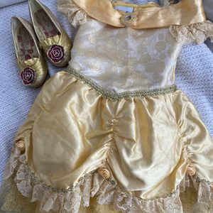 Dress Up Outfits for Sale in Chicago, IL