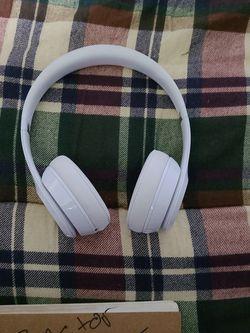 Doctor Beat Heatphones Wireless for Sale in Norwalk,  CA