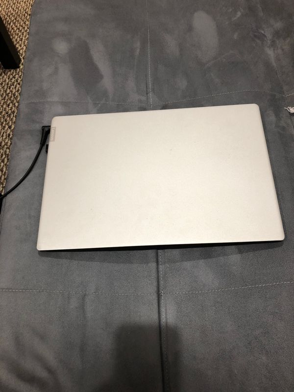 Lenovo laptop * NEW *