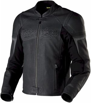 Scorpion Exo Stinger motorcycle jacket for Sale in Hanover Park, IL