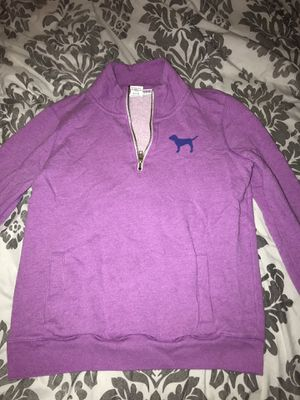 PINK hoodie for Sale in Port St. Lucie, FL