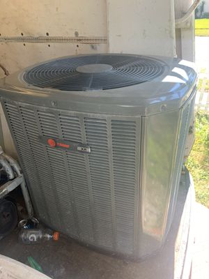 Ac units full set 2 ton for Sale in Tampa, FL