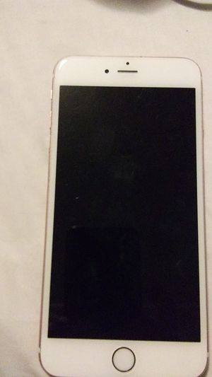 Apple Iphone 5 great condition for Sale in Denver, CO