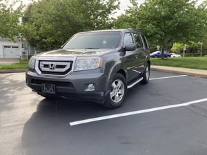 2011 Honda Pilot EX-L (8 seats) for Sale in St. Peters, MO