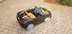 Kids electric car for Sale in Miramar, FL
