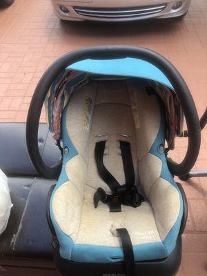 Maxi cosí car seat for Sale in Miramar, FL
