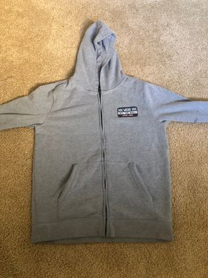 Vans sweater for Sale in Issaquah, WA