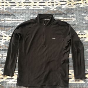 Patagonia Baselayer (size M) Black for Sale in Bend, OR