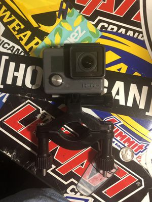 Gopro Hero for Sale in North Attleborough, MA
