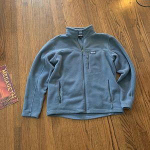 Patagonia for Sale in Long Beach, CA