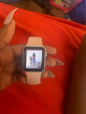 Apple Watch series 1 for Sale in Warrensville Heights, OH
