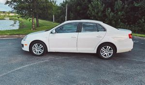 2007 Volkswagen Jetta price 800$ for Sale in Joliet, IL