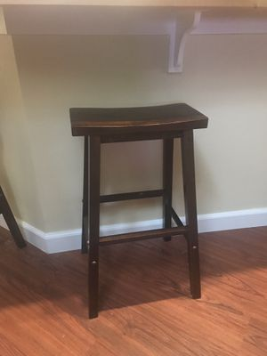 Bar stools for Sale in Olalla, WA