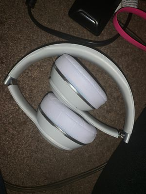 Wireless Beats solo3 for Sale in Columbus, OH