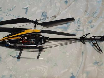 Remote Controlled Helicopter for Sale in Union Gap,  WA