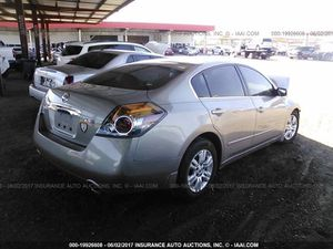 2012 Nissan Altima for parts for Sale in Phoenix, AZ